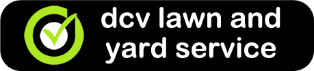 DCV Lawn and Yard Service